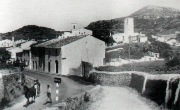 entrada1a