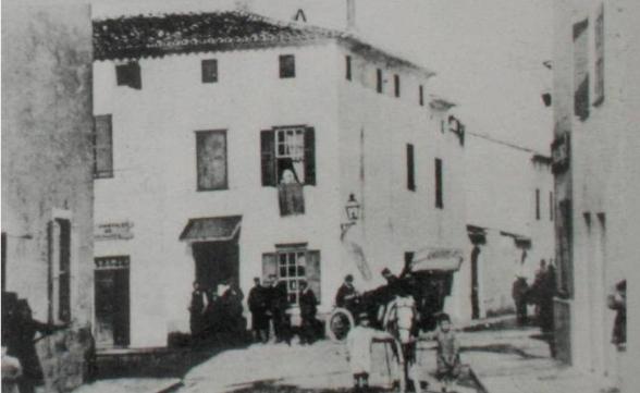 plaza1a