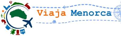 Viaja Menorca