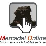 Mercadal Online